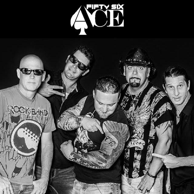 56 Ace