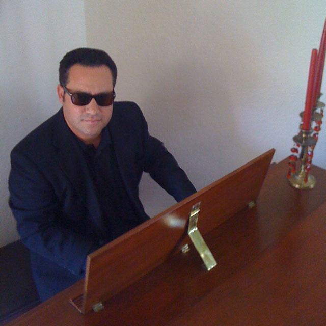 Billy Joel Tribute (Solo)