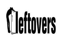 Leftovers Cafe
