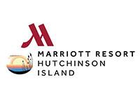 Marriott Hutchinson Island Beach Resort
