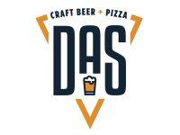 DAS Craft Beer + Pizza