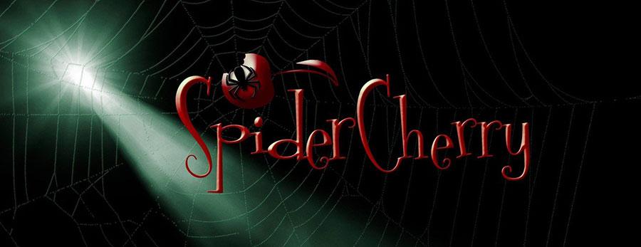 Spider Cherry