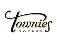 Townie's Tavern