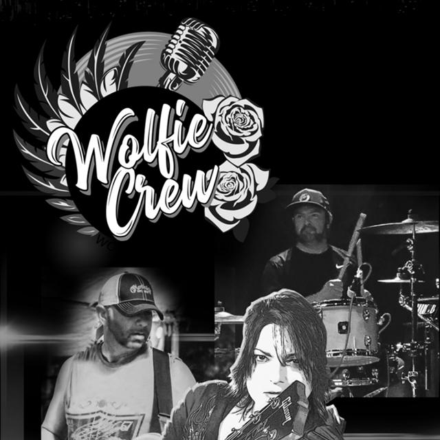 Wolfie Crew