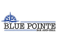 Blue Pointe Bar and Grill